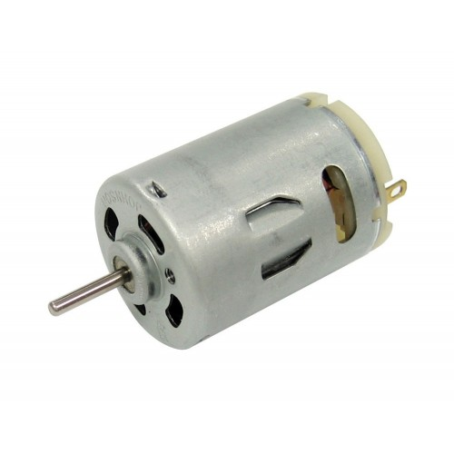 low voltage dc motor 39v 21k rpm 40w 35mnm 10000 rpm