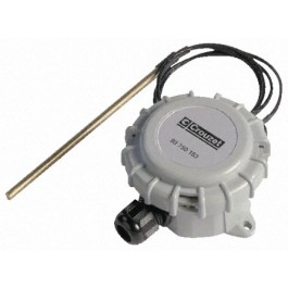 Outside temperature sensor -10 to 40 deg C