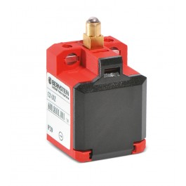 LIMIT SWITCH, C2-SU1Z