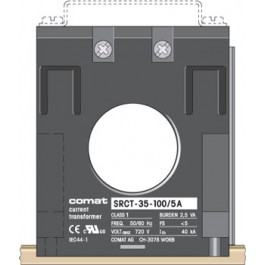 Current Transformer 100/5A