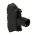 BA9 Lamp carrier S3 push-in terminals