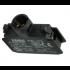 BA9 lamp carrier Screw Terminals IP20
